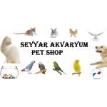 Seyyar Akvaryum