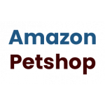 Amazon Petshop