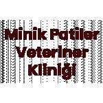 Minik Patiler Veteriner Kliniği
