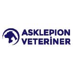 Asklepion Veteriner Kliniği