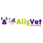Aliş Veteriner Kliniği