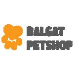Balgat Petshop