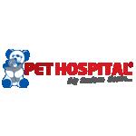Pet Hospital Ankara Hayvan Hastanesi Veteriner Kliniği