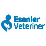 Esenler Veteriner Kliniği