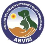 Avcılar Belediyesi Hayvan Sağlık Merkezi