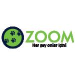 Zoom Veteriner Kliniği