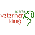 Atlantis Veteriner Kliniği