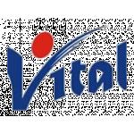 Vital Veteriner Kliniği