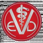 Şişman Veteriner Kliniği