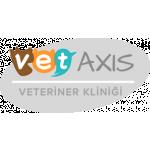 Vet Axis Veteriner Kliniği