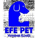 Efe Pet Veteriner Kliniği