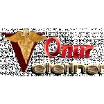 Onur Veterinerlik Kliniği
