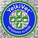 YelkiVet Veteriner Kliniği
