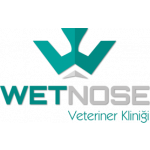 Wetnose Veteriner Kliniği