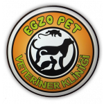 Egzo Pet Veteriner Kliniği