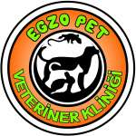 Egzo Pet Veteriner Kliniği
