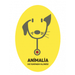 Animalia Veteriner Kliniği