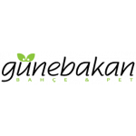 Günebakan Pet Shop