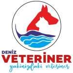Deniz Veteriner Kliniği