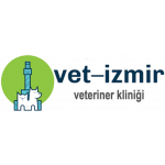 Vet-İzmir Veteriner Kliniği