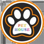 Pet House Veteriner Kliniği