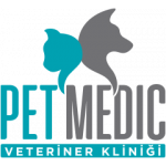Pet Medic Veteriner Kliniği