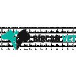 Bircanvet Veteriner Kliniği