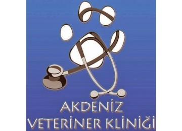 Akdeniz Veteriner Kliniği