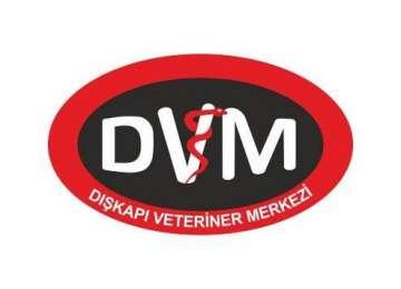 Dışkapı Veteriner Kliniği