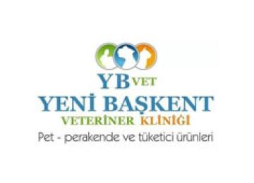Yeni Başkent Veteriner Kliniği