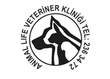 Animal Life Veteriner Kliniği