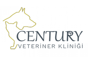 Century Veteriner Kliniği