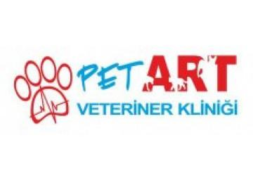 Petart Veteriner Kliniği