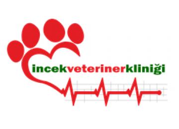 İncek Veteriner Kliniği