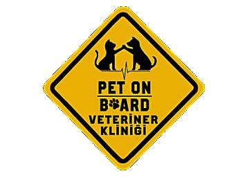 Etlik Veteriner Kliniği
