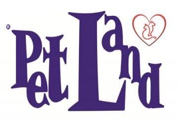 Petland Veteriner Kliniği