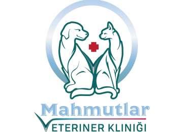 Mahmutlar Veteriner Kliniği
