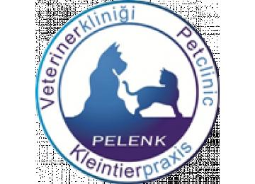 Pelenk Veteriner Kliniği