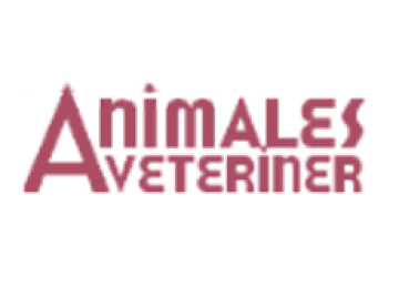 Animales Veteriner Kliniği
