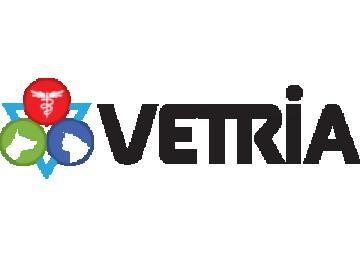 Vetria Veteriner Kliniği