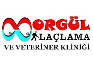 Morgül Veteriner Kliniği