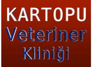 Kartopu Veteriner Kliniği