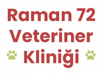 Raman 72 Veteriner Kliniği