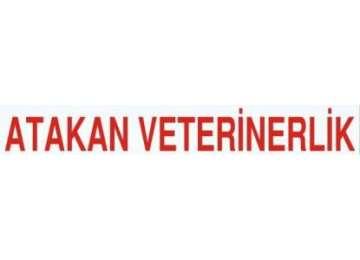 Atakan Veteriner Kliniği