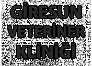 Giresun Veteriner Kliniği
