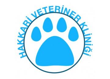 Hakkari Veteriner Kliniği