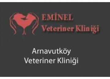 Eminel Veteriner Kliniği