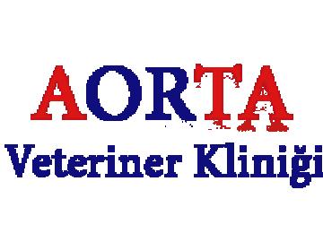 Aorta Veteriner Kliniği