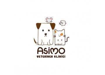 Asimo Veteriner Kliniği