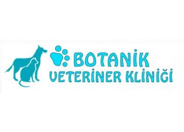 Botanik Veteriner Kliniği